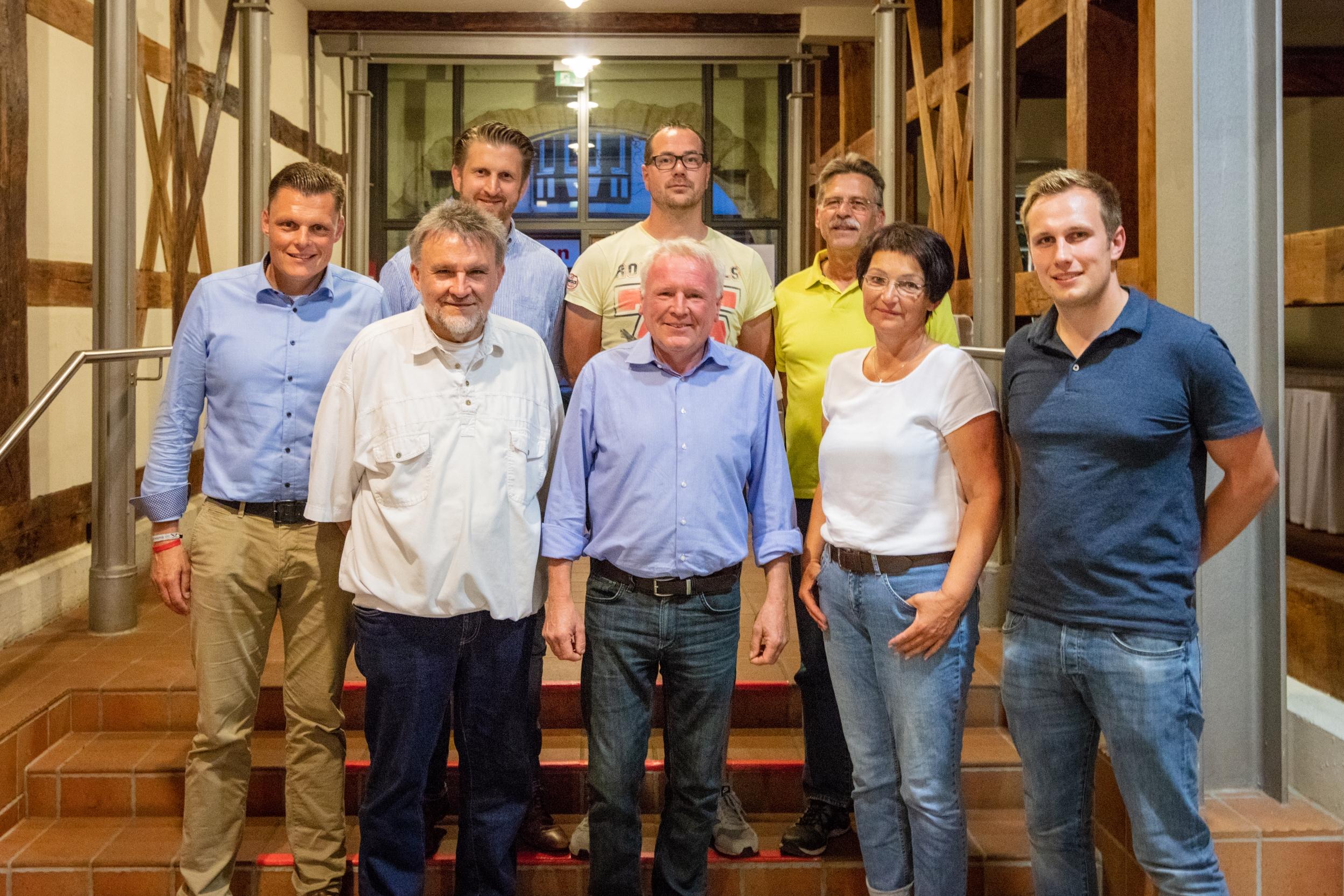 Gründungsveranstaltung Förderverein Plesseturm 28.06.2018 IMG_0938 Christoph Braun 2500px edit