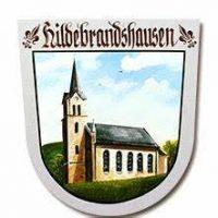 Hildebrandshausen Logo