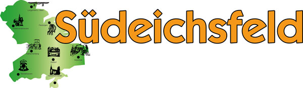 Südeichsfeld Logo