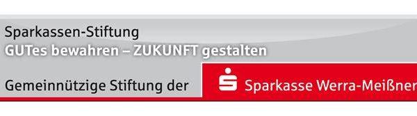 Sparkassen Stiftung Logo